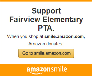 Fairview Amazon Smile.jpg